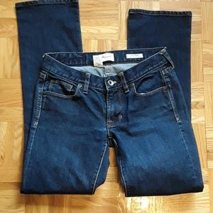 Madewell jeans, style 88086,